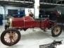 1912 - FORD Model T Sport -