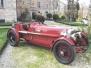1924 - ALFA ROMEO RL Targa Florio -