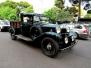 1932 - LANCIA Artena -