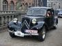 1949 - CITROEN 11 BL -
