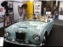 "1956 - LANCIA Aurelia B24 Spider ""GASSMAN""-"