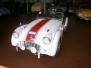1957 - TRIUMPH TR 3 -