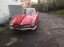 1964 - ALFA ROMEO Giulia SS