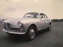 1964 - ALFA ROMEO Giulietta Sprint -