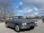 1964 - LANCIA Flaminia GT Touring -