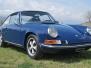 1969 - PORSCHE 911 2.o E -