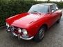 1970 - ALFA ROMEO 1750 GT -