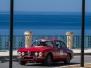 1970 - ALFA ROMEO 1750 GTV -