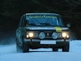 1970 - FIAT 125 -