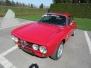 1972 - ALFA ROMEO 2000 GT Veloce -