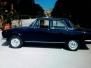 1972 - ALFA ROMEO 2000 -