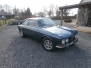 1972 - ALFA ROMEO Giulia GT 2000 -