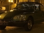 1972 - CITROEN DS 21 Pallas -