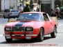 1972 - LANCIA Fulvia Zagato 1600 -