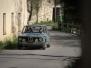 1975 - BMW 1502 -