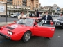 1976 - FERRARI Dino 208 GT4 -