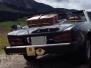 1979 - FIAT 124 Spider America -