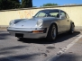 1979 - PORSCHE 911 SC -