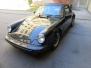 1986 - PORSCHE 911 Carrera -
