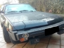 1987 - FIAT X 1/9 Bertone -