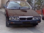 1988 - MASERATI 222 -