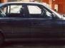 1991 - BMW M5 -