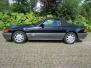 1993 - MERCEDES 320 SLRoadster -
