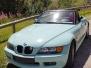 1996 - BMW Z3 -