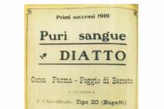 Pagine_08