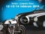 AUTOMOTORETRO' Torino 2016