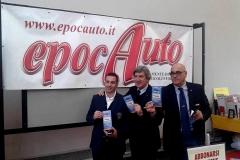 AutoMotoretrò_TO_2016_08