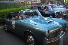 Fiat 1100-103 tv trasformabile 1