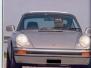 GdS 2016 : PORSCHE 911 SC - 1981