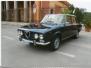 GdS 2016 : ALFA ROMEO 2000 - 1971