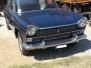 GdS 2016 : FIAT 1800 - 1963