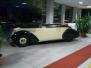 GdS 2016 : LANCIA APRILIA Cabriolet - 1938