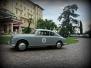 GdS 2016 : LANCIA AURELIA B20 - 1953