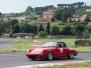 GdS 2016 : POSCHE 911 T Carrera - 1984