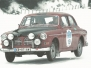 GdS 2016 : VOLVO 122 S - 1969