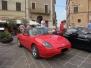 1999 - FIAT Barchetta -