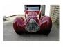 GdS 2016 : ALFA ROMEO 6C-1750 GT - 1929