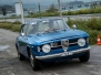 GdS 2016 : ALFA ROMEO GT 1300 Junior - 1970