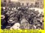 I Giro di Sicilia 1912