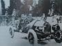 II Giro di Sicilia 1913
