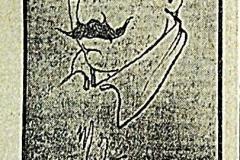 SIVOCCI