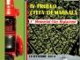 IV  Trofeo Città di MARSALA 2014