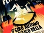 IX Giro di Sicilia 1949