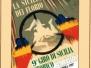 IX Giro di Sicilia 1997