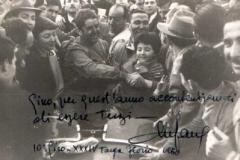 LAMOTTA_FARACO_1950_1