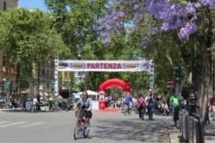 Parco_Chiuso_10